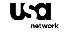 Planning estival de USA Network